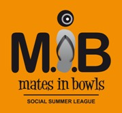 Mates In Bowls